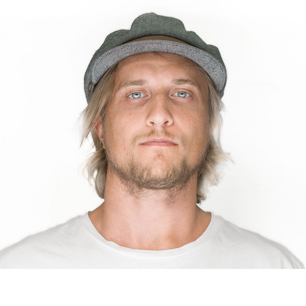 Tuomas Hinkkanen